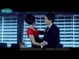 UZ Klip SUPER Mirabror Mirxalilov (Yagonam) 2015 Красивая Узбечка