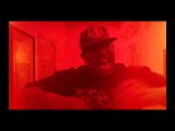Slaine vs. Termanology - Anti Hero ft. Bun B & Everlast (Official Video)