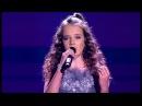 Amira Willighagen ~ Live in Concert ~ Nella Fantasia