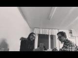 roksolana_obraz video
