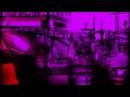 Kumane Purple