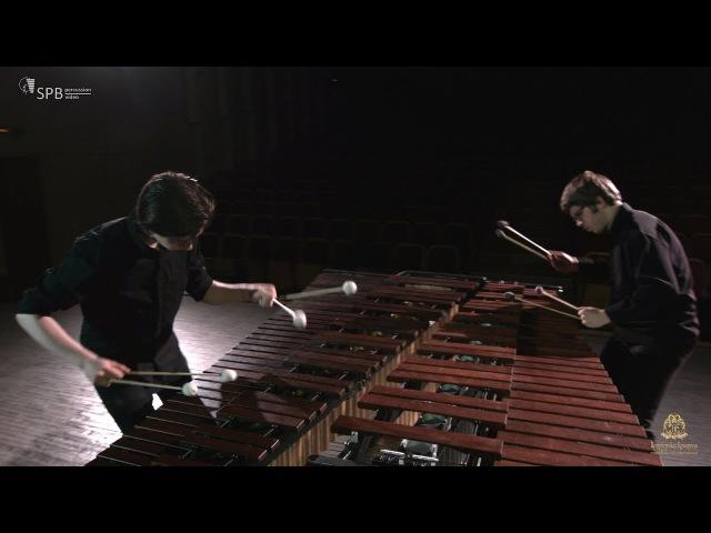 Ludwig Van Beethoven - Sonate No.17,Op.31.2 - III Allegretto