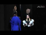 Jean Paul Gaultier ~ Haute Couture Fall Winter 2010 2011 Full Show Part 2 Exclusive