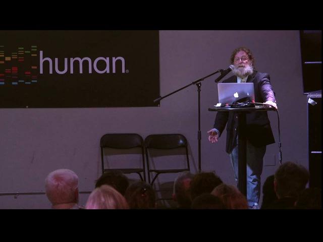 Being Human | Robert Sapolsky