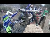 Bassella Race Xtreme 2017 - Extreme Enduro Race