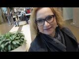 Мой Instagram, ZARA - шоппинг, тренды моды доступны! Vlog.