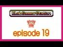 KLab Games Station: Episode 19