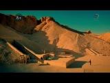Discovery. Взрывая историю.Сезон 2.Серия 1. Погребенные секреты Тутанхамона.