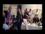 Yep Yeni Super Qırğın Deyişmə 18+ Meyxana 2016 (Belə şey heç olmamışdı) - Rüfət,Orxan,Vüqar,Balaəli