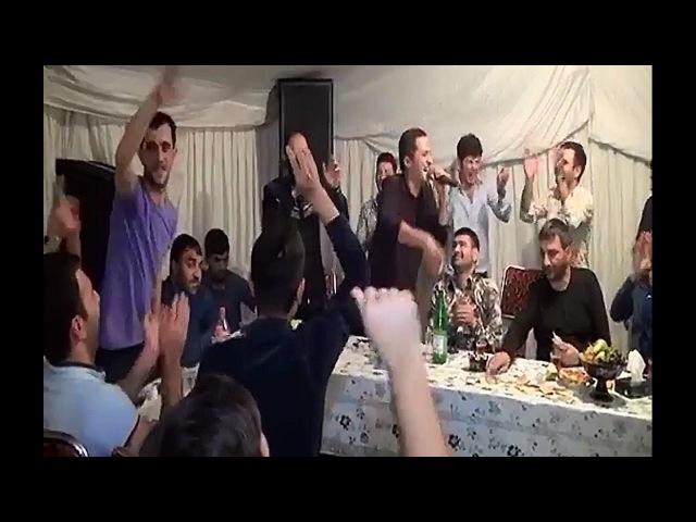 Yep Yeni Super Qırğın Deyişmə 18 Meyxana 2016 (Belə şey heç olmamışdı) - Rüfət,Orxan,Vüqar,Balaəli