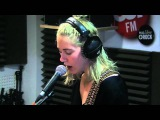 Torres - (I'd Go The) Whole Wide World (Wreckless Eric) Session acoustique O