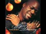 Will downing &amp Phill perry - Baby i'm for real