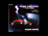 Music Instructor Electric City AGun feat Electrocore &amp MC Electro Mastermind &amp DFezza REMIX