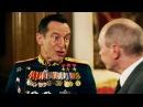 Смерть Сталина — Русский трейлер Дубляж, 2017