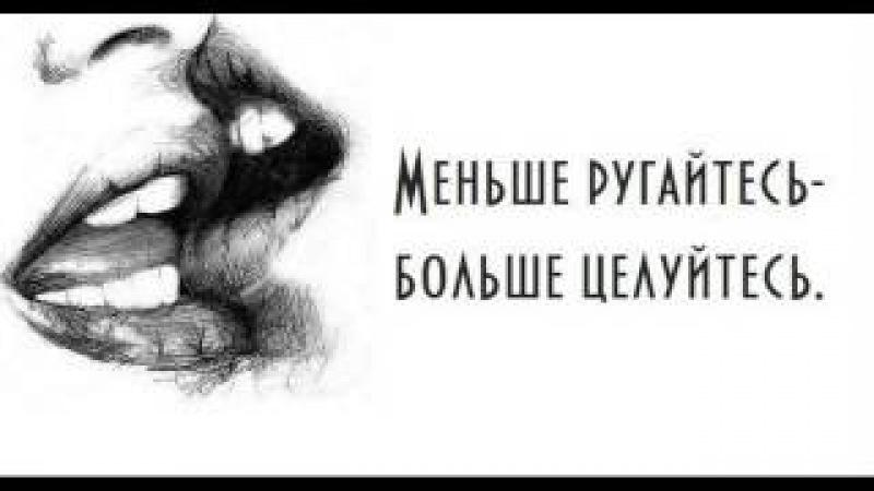 Dj Ikonnikov Любовь Морковь Min Mix Vol 6 2016