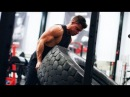 Rob Lipsett - Lit 🔥- Fitness Motivation