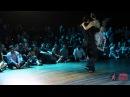 Lucila Cionci Rodrigo 'joe' Corbata 3 10th Istanbul Tango Festival 3 7 July 2013
