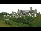 VACANCY 2016 part 2