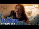 'Pee Prank' Ep. 7 Clip  Vice Principals  Season 2