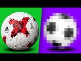 FIFA  До Того Как Стала Известна!