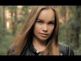 Rene Amesz &amp Ferreck Dawn - Rosie (Official Music Video)