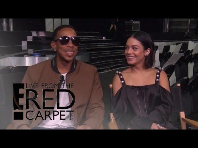 19 мая 2017 / Репетиция премии «Billboard Music Awards» в Лас-Вегасе, США