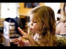 Как в воспитании ребенка учитывать тягу к взрослению