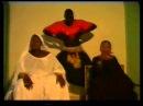 Ndeye Diarra Gueye feat Ndella DJAMBAL clip vidéo