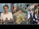 Грымчак рассказал, что ждет Украину после освобождения Донецкой и Луганской обл