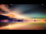 Fernando Ferreyra Dreamers Vol 95 (September 2017)