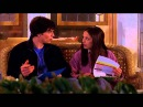 Тайны Смолвиля Кларк и Лана Smallville Clark Lana