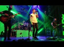 Theory Of A Deadman - Rx (Medicate) [Live] - The Gothic Theatre