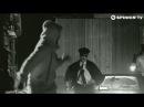 Lucky Charmes AWIIN - Bass 187 (Official Music Video)