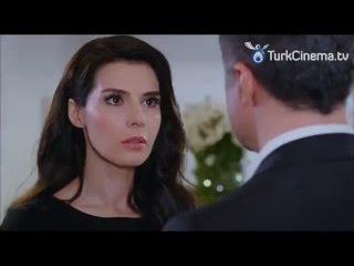 Турецкий сериал День, когда была написана моя судьба. 24 серия. РУССКАЯ ОЗВУЧКА.