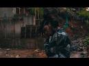 Santi feat Odunsi - Gangsta Fear (Official Video)