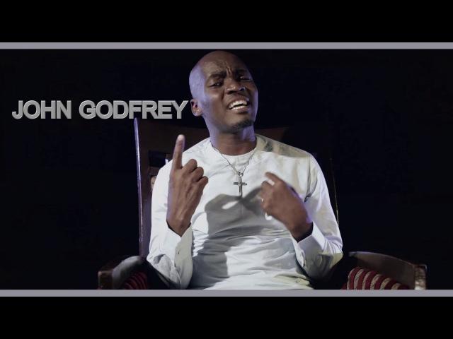 John Godfrey - Nara Ekele [Official Video]