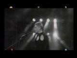 Наталья Платицына (Группа 07) - Зажгите свечи
