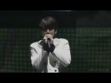HD BTS  Rap Monster &amp Jungkook - I Know Japan Fanmeeting Vol.3 DVD