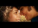 Gianni Nazzaro - Quando l'amore diventa poesia