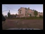 Погоня за пьяным водителем в Ярославской области закончилась стрельбой