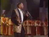 Patti Labelle &amp Daryl Coley  Will You Be There Michael Jackson NAACP