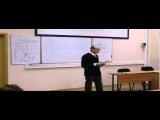 Готский язык, презентация, А. Ч. Пиперски