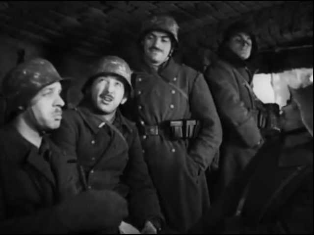 Stosstrupp 1917 / Штурм батальон 1917 ( 1934 )