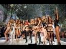 The Chainsmokers - Paris (The Victoria's Secret Fashion Show 2016 Live In Paris)