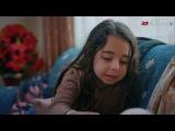 МАМА Турецкий сериал 2016 г 21 серия