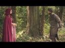 Первая встреча Михримах и Ташлыджалы