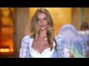 Rosie Huntington Victoria's Secret Runway Walk Compilation 2006 2010 HD