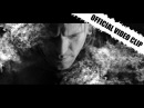 PYOGENESIS Steam Paves Its Way The Machine 2015 official clip AFM Records
