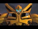 Трансформеры - 4 пацана Remix