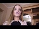 Детский короткометражный фильм Хиханьки-хаханьки Хеллоуин